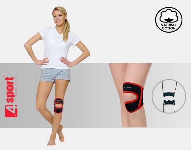 【Болки в колената】- причини, симптоми и лечение