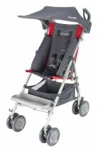 Shopping basket for Special needs stroller Maclare