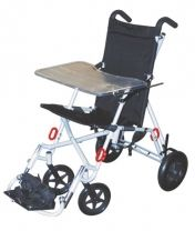 Tray for buggy TROTTER