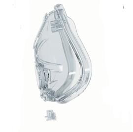 Frame for Quattro FX Full Face CPAP Mask ResMed
