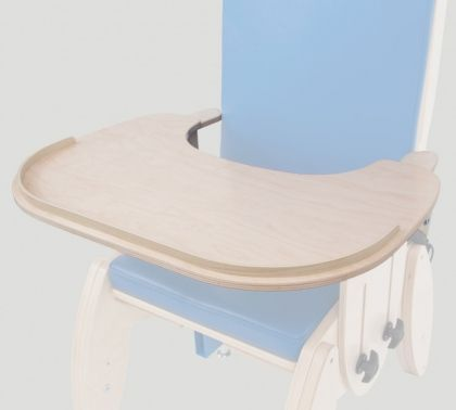 Tray for KIDO chair