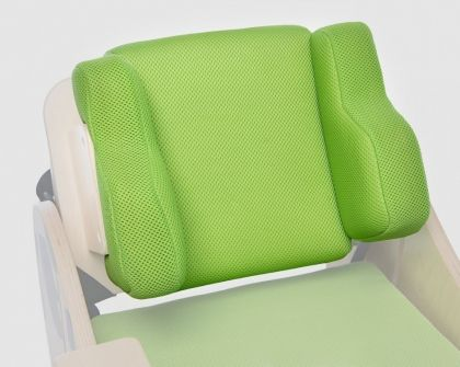 Elastico cushion backrest SLK_413