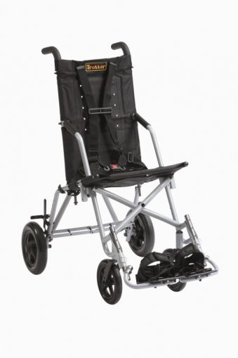 Buggy for children with special needs