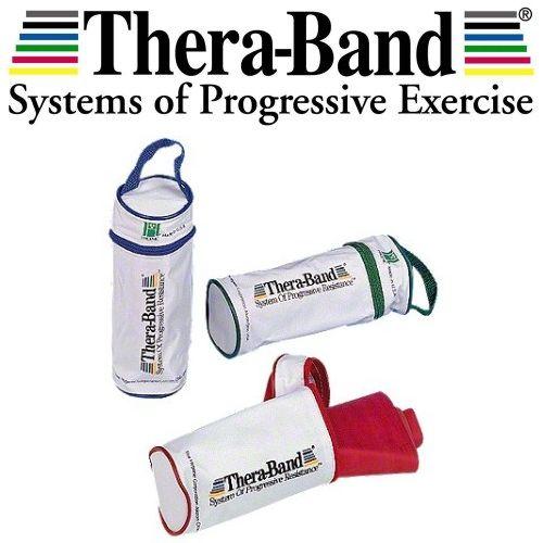 фитнес ластици за тренировка тип еластична лента