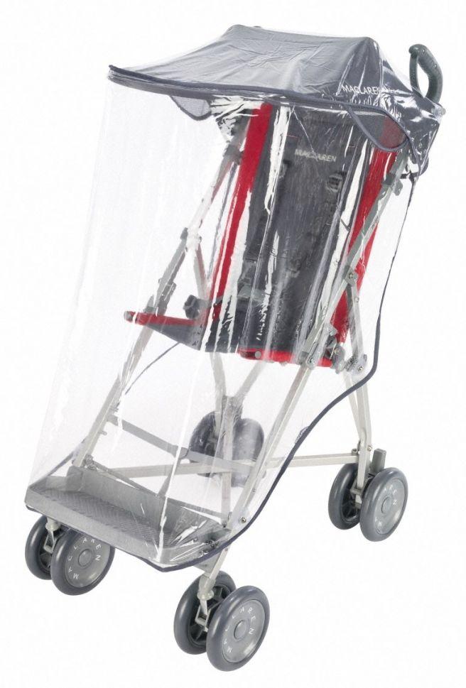 Special Needs Stroller Maclaren Adapt Bg