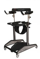 Dynamic standing frame ACTIVALL