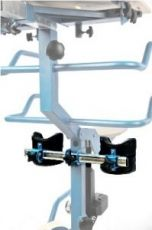 Static Standing frame LIFTER