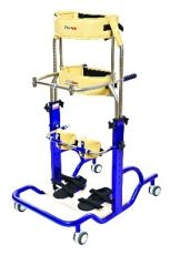 Static Standing frame PARAPION