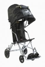 "Buggy for children with special needs ""Trotter"""