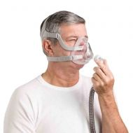 Full-face mask ResMed AirFit F20