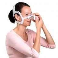 Nasal maskAirFit N20 For Her