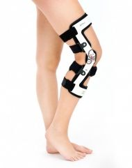 Lower Limb Support ATOM/2RA