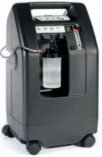 Oxygen concentrator DeVilbiss Compact 525 FOR RENT
