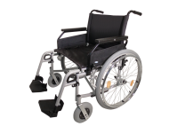 Manual wheelchair Drive Rotec XL 61 cm