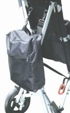 Utility Bag for buggy TROTTER TR8023